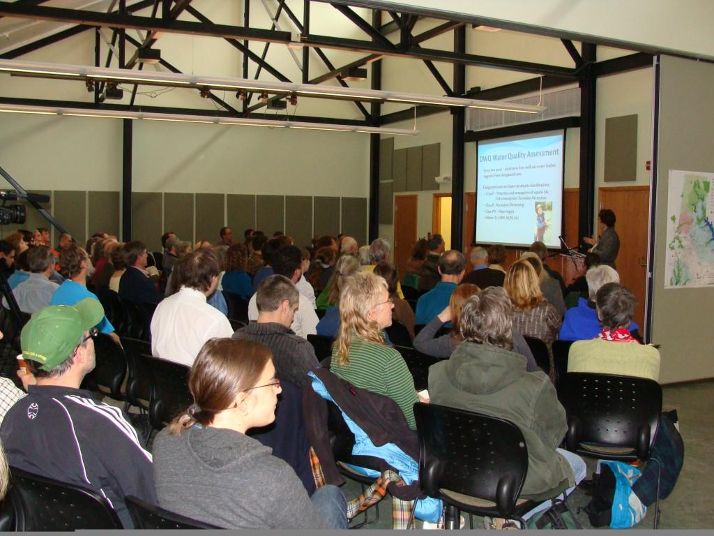 symposium3.DSC01970