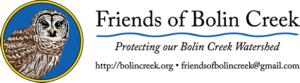 Fobc logo